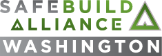 SafeBuild Alliance Washington